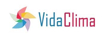Logo Vidaclima