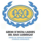 Gremio de insaladores Baix Llobregat - Vidaclima