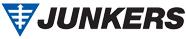 Junkers Vidaclima