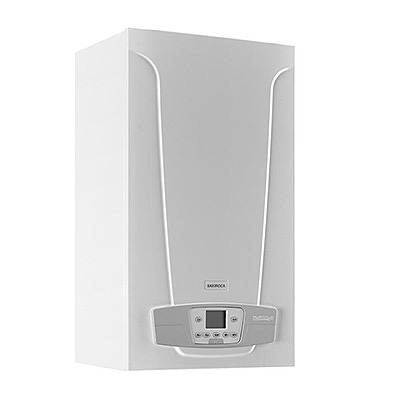 NEODENS PLUS ECO 28/28F 24-28KW
